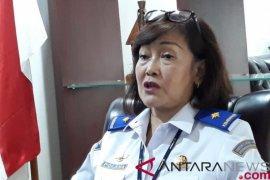 Kemenhub-Kementerian BUMN akan evaluasi harga tiket pesawat