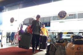 Dishub bantah terminal bayangan di Terminal Pulo Gebang