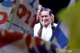 Presiden Panama tunjuk Menkes baru di tengah peningkatan pandemi corona