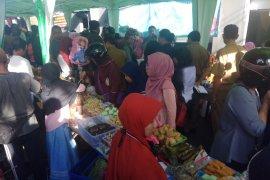 BBPOM Denpasar lakukan pengawasan pangan saat Ramadhan