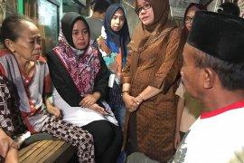 Tiga petugas KPPS di Makassar  meninggal dunia