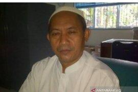 Ketua MUI Bangka ajak umat Islam maknai Ramadhan dengan kebersamaan