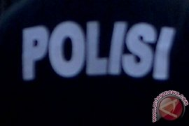 Polda Kalbar masih buru satu dari kawanan pelaku pencurian