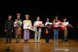 ISI Denpasar jaring talenta penyanyi pop