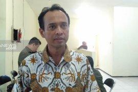 Rekapitulasi suara di Surabaya kurang tujuh kecamatan