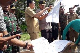 Tokoh agama Bangka Barat apresiasi kesuksesan pelaksanaan Pemilu 2019