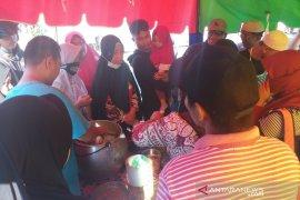 Pemkab Tabalong siapkan dua pasar Ramadhan