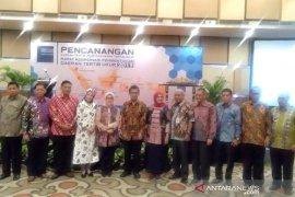 Kementerian Perdagangan canangkan HSS calon DTU 2019