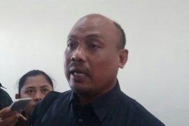 DPRD Bali rancang Ranperda sistem pertanian organik