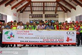 Coca-Cola Amatil Indonesia terima penghargaan Menaker-Kemenperin