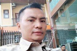 Belum lengkapi izin, Pemkab Bangka Selatan tegur PT SNS