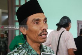30 calon komisioner KPU Kota Surabaya lolos seleksi CAT