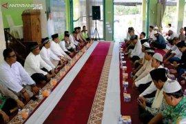 Penajam hadirkan Syekh Ali Jaber safari Ramadhan perdana