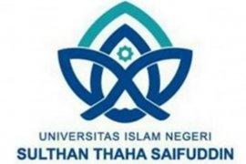 1.452 calon mahasiswa UIN Jambi lulus seleksi UMPTKIN 2019