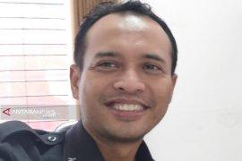 Rekapitulasi suara Pemilu 2019 di Surabaya kurang empat kecamatan