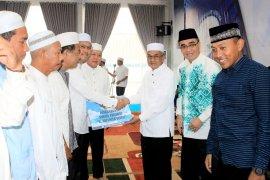 Wawali apresiasi prestasi PDAM Intan Banjar