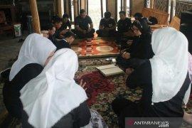 Tadarus Al-Quran jadi kegiatan wajib ASN Pemkab Purwakarta selama Ramadhan
