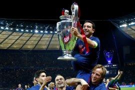 Skenario jatah Champions  dan Europa untuk Liga Inggris