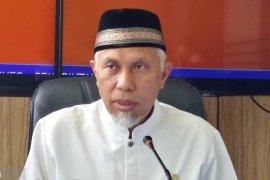 "Wali Kota Padang surati LSF, tolak film ""Kucumbu Tubuh Indahku"""