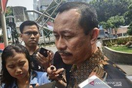 Komnas HAM mintai keterangan Irwandi Yusuf peristiwa HAM berat di Aceh