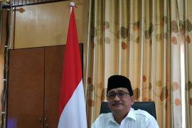 Bupati Kapuas Hulu: izin pertambangan kewenangan pemerintah pusat