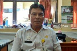 Pemkab Belitung tetapkan zakat fitrah Rp32.500 per jiwa