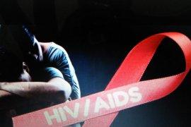 Bengkulu perlu Pergub mencegah peningkatan penderita HIV/Aids