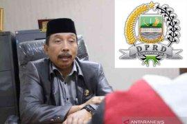 Komisi III Bekasi dorong eksekutif serap anggaran