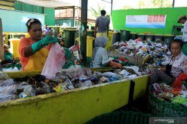 Padang Panjang cari investor untuk pengolahan sampah