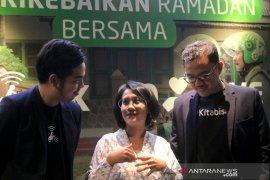 GOJEK luncurkan tujuh promo berhemat selama Ramadan