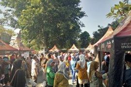 Pemkab Purwakarta siapkan 150 ton beras untuk bazar murah