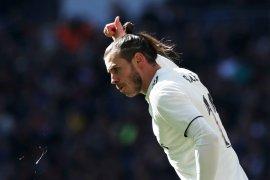 Tak tanggung-tanggung... PSG ingin boyong Bale, Kroos dan Isco sekaligus