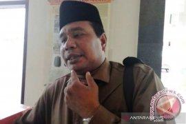 MPU Aceh Barat: Perbedaan rakaat tarawih jangan  dijadikan masalah
