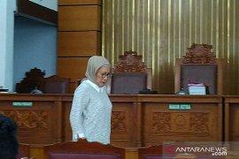 Ratna Sarumpaet bawa tiga saksi meringankan
