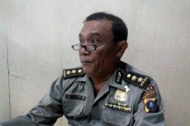 Polisi tangkap sejumlah kepala sekolah di Langkat