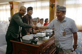 Ramadhan, TPID Denpasar antisipasi lonjakan harga