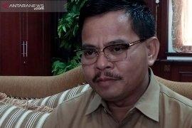 Tohar diusulkan jabat Plt Kadis PUPR Penajam Paser Utara