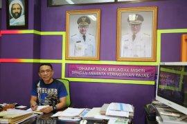 "BP2D Kota Malang ""panen"" permohonan keringanan pajak daerah"