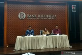 Lebaran 2019, Kebutuhan uang tunai  di Indonesia Rp217,1 triliun