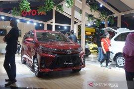 """Toyota akan investasi  """"eco-car"""" sekitar 2,2 miliar dolar di China"""