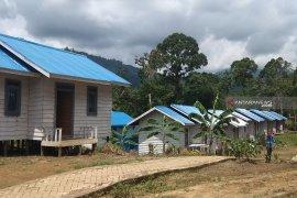 HST siapkan anggaran Rp560 juta untuk pembangunan rumah daerah terpencil