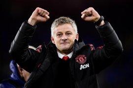 United Ole butuh keajaiban untuk bersaing di papan atas