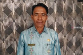 Pemkab Gorontalo Utara berbagi kiat agar pasokan elpiji bersubsidi stabil