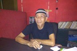 Barikade Gus Dur nilai Pemilu 2019 tanpa kecurangan