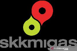 SKK Migas-20 asosiasi siapkan katalog barang dan jasa hulu migas