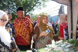 Pemkab Purwakarta siap gelar bazar murah di 13 kecamatan selama Ramadhan