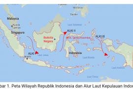 Universitas Freiburg: Indonesia kekuatan penting di Asia