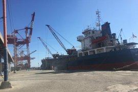 INSA keluhkan larangan kapal sandar di Pelabuhan Trisakti Banjarmasin