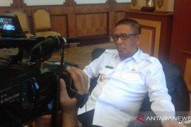 Kalbar siapkan Rp50 miliar untuk SMK unggulan di Kubu Raya