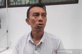 KIP Aceh Besar tolak rekomendasi Panwaslih